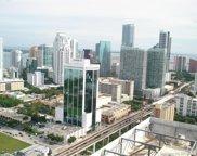 185 Sw 7th St Unit #3908, Miami image