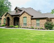 620 County Road 2311, Decatur image