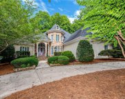 4001  Blossom Hill Drive, Weddington image