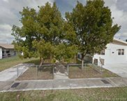 2863 Nw 12th Ct, Fort Lauderdale image