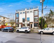 2214 C 14th Ave S, Seattle image