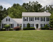 7507 Cantrell Dr, Crestwood image