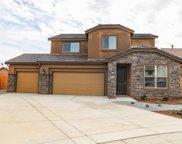 828 S Millard, Fresno image