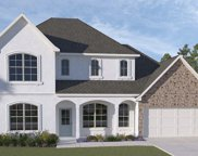 21429 Hayfield Dr, Zachary image