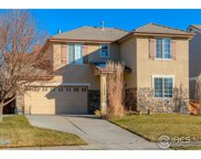 11724 Fairplay St, Commerce City image