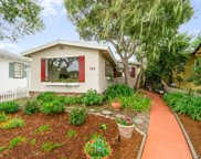 369 Gibson Ave, Pacific Grove image
