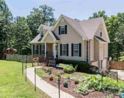 8536 Pine Mountain Rd, Pinson image