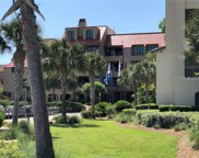 9 Harbourside  Lane Unit 7311, Hilton Head Island image