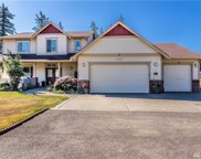 3324 232nd St E, Spanaway image