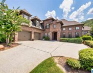1281 Braemer Ct, Hoover image
