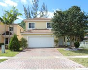 6498 Adriatic Way, West Palm Beach image