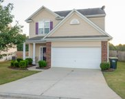 8 Riverbed Drive, Greenville image