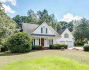 211 Bay Hill Drive, Boiling Springs image