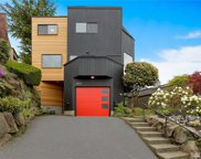 4447 28th Place W, Seattle image