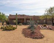 37409 N 18th Street, Phoenix image