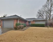 7105 Lakeway Circle, Warr Acres image