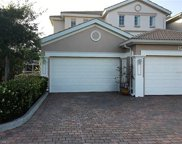 17444 Boca Vista Road Unit 1003A, Punta Gorda image