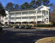 686 Riverwalk Dr. Unit 103, Myrtle Beach image