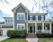 4085  Birkshire Heights, Fort Mill image