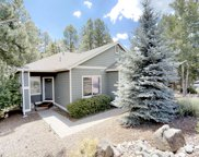 4780 S House Rock Trail, Flagstaff image