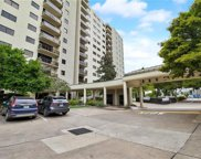 40 N Interstate 35 Highway Unit 5A2, Austin image