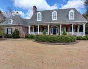 6309 Shinn Creek Lane, Wilmington image