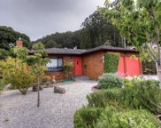 1545 Adobe Dr, Pacifica image