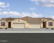 20583 N Gentle Breeze Court, Maricopa image