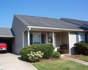 307 Calhoun Estates Drive, Spartanburg image