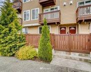 5068 Delridge Way SW, Seattle image