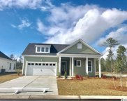 227 Yellow Rail St., Murrells Inlet image
