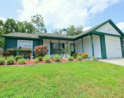 4613 S Country Hills Court, Plant City image