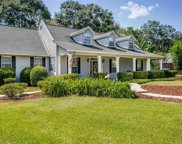 1003 Brandermill Dr, Cantonment image