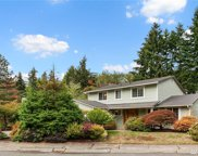 15902 SE 48th Dr, Bellevue image