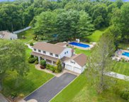 11 Andrea  Lane, Greenlawn image