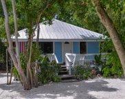 331 Mahogany Drive, Key Largo image