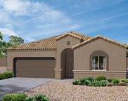 8643 N Peccary Creek, Tucson image