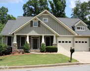 4916 Shallow Creek Trail NW, Kennesaw image