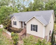 1407 Hunters Trail, Anderson image