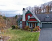 365 Harbor View Ln, Petoskey image