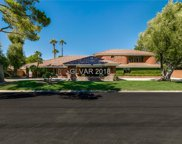 2508 WINDJAMMER Way, Las Vegas image