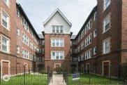 4807 N Fairfield Avenue Unit #10, Chicago image