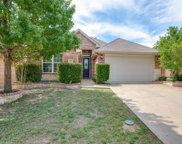 494 Liberty, Lake Dallas image