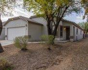 2412 W Rousseau, Tucson image