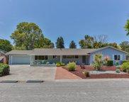 1510 Tiptoe Ln, Los Altos image