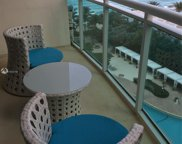 3001 S Ocean Dr Unit #1019, Hollywood image