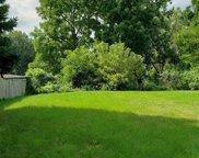 JOY RD, Auburn Hills image