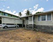1331 Lekeona Street, Kailua image