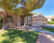 5948 W Orchid Lane, Chandler image