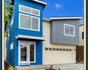 9821 6th Place SW, Seattle image